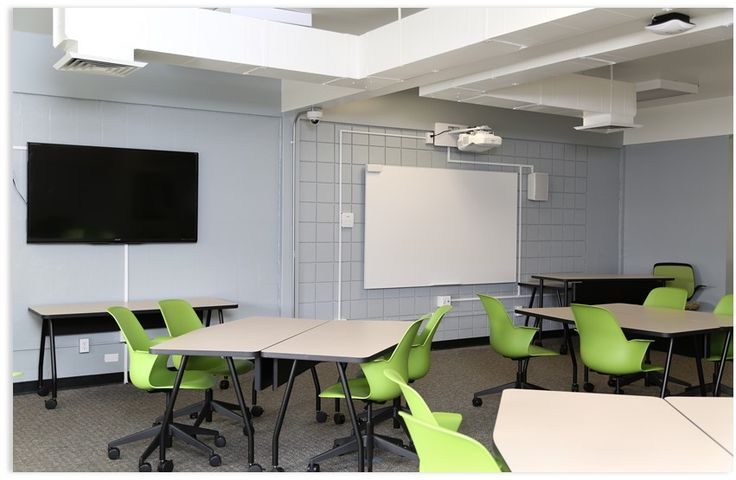 Modular Classroom Cerritos College ~ Modular college classroom desks google search 크래프트룸