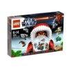 Lego City - 4428 - Jeu de Construction - Le Calendrier de l'avent: Amazon.fr: Jeux et Jouets