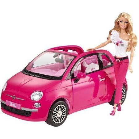 best 25 barbie cars ideas on pinterest pink cars i. Black Bedroom Furniture Sets. Home Design Ideas