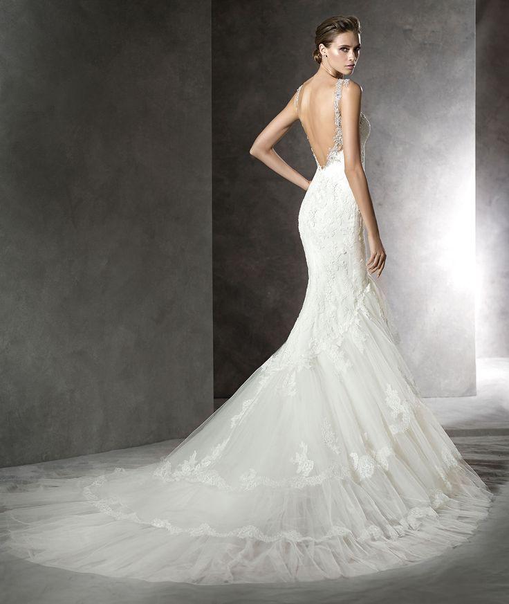 Bijou wedding dresses hamilton