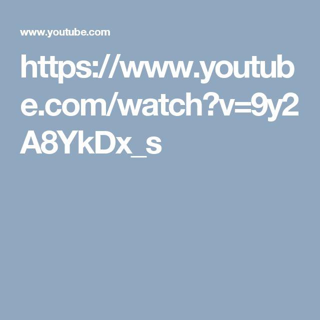 https://www.youtube.com/watch?v=9y2A8YkDx_s