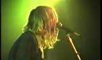 23 years ago NIrvana played VERA (a small club a few minutes from home in the city of Groningen, Netherlands). Recently a videotape from that show was rediscovered. Two songs, filmed by volunteers from the clubs video team. The songs are Polly and Breed.  Collection GAVA (Groningen Audio Visual Archive) archivenumber AV8193 . UPDATE: Vimeo does not allow deeplinks in Pinterest, so please follow this link: http://vimeo.com/52696121#