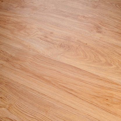 Panel podłogowy dąb frigola, gr. 7 mm, kl. AC 3