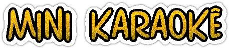 CE Ambai mini karaoke - vídeo baseado nas paródias feitas pelos alunos para o SARAU LITERÁRIO 2012. (Mediadora de Tecnologia Educacional Shirley Rodrigues)