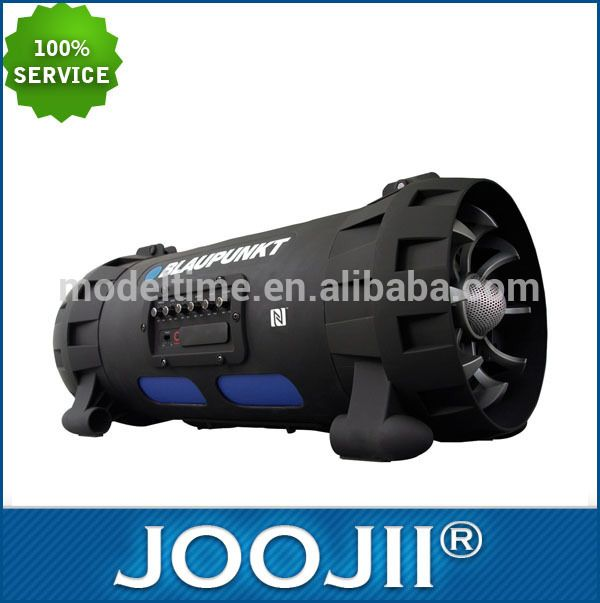 High Power Bluetooth Tube Speaker , Find Complete Details about High Power Bluetooth Tube Speaker,Bluetooth Speaker,High Power Bluetooth Speaker from Other Consumer Electronics Supplier or Manufacturer-Shenzhen Modeltime Electronics Co., Ltd.