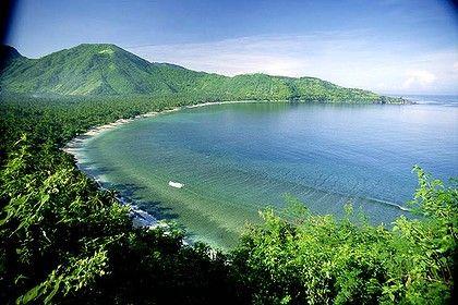Shhh! Lombok is Indonesia's best kept secret! For more great travel news and tips, visit http://megamondotravel.com