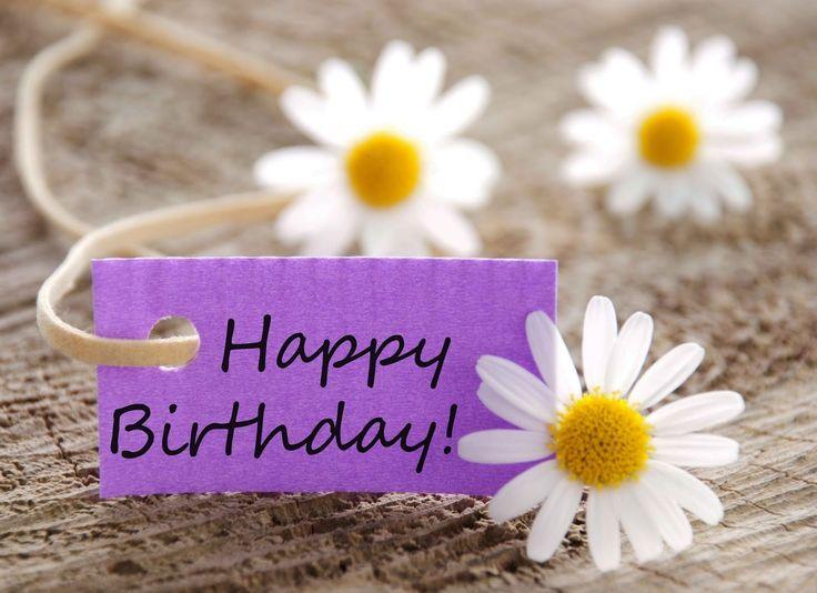 100+ Heart Touching Birthday Wishes