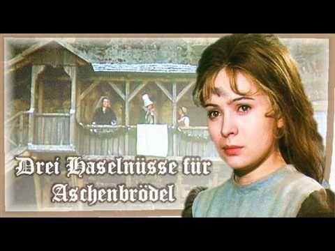 "Ella Endlich ""Küss Mich - Halt Mich - Lieb Mich"" (in HQ) - YouTube"