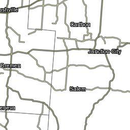 10TV Interactive Radar | WBNS-10TV Columbus, Ohio