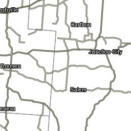 10TV Interactive Radar | WBNS-10TV Columbus, Ohio