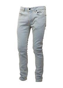 Black Skinny, Slim Jeans for Men