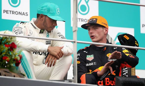 Lewis Hamilton admits 'work to do' at Mercedes after difficult Malaysian Grand Prix - https://buzznews.co.uk/lewis-hamilton-admits-work-to-do-at-mercedes-after-difficult-malaysian-grand-prix -