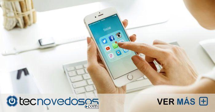 Cómo usar la función de GIFs animados en WhatsApp | TecNovedosos https://link.crwd.fr/FR9   #PaquetesTuristicos #AlquilerdeFincasenelEjeCafetero #AlquilerDeApartamentosCartagena #AlquilerDeFincasEnMelgar #AlquilerDeFincasEnGirardot #AlquilerDeFincasEnCalima #FincasDeTurismo #HotelesEnMelgar    �������������