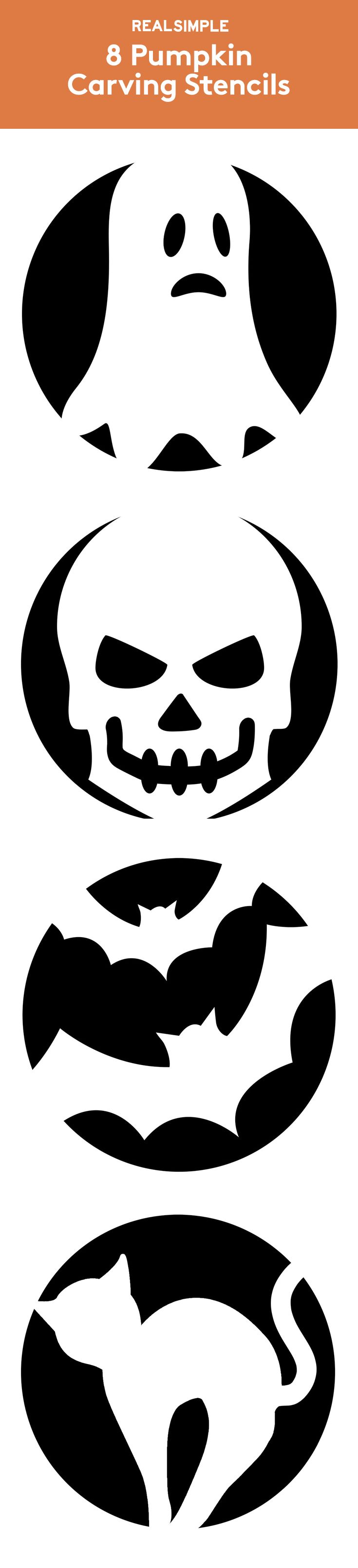 Ariel Pumpkin Carving Pattern Best 25 Pumpkin Stencil Ideas Only On Pinterest Halloween