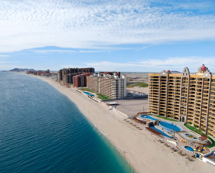 puerto penasco pics   de puerto penasco sandy beach puerto penasco rocky point mexico