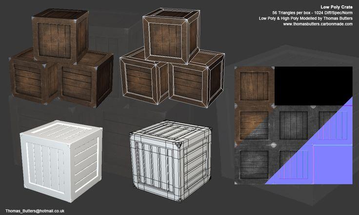 low_poly_crate_by_mrninjutsu-d3efdqf.jpg (1280×768)