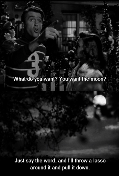 George Bailey Quote From It 39 S A Wonderful Life Quotes Pinterest Cas Awesome And The O 39 Jays