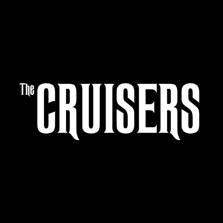 #TheBeatles, #Creedence #T-Rex #BonJovi, #JohnMayer and #KeithUrban.  The Cruisers have a song for every mood!  Book for your wedding now! http://www.newcastleweddingbands.com.au/artists/bands/cruisers/