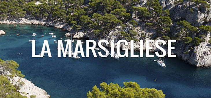 Boat holiday departing from #Bandol, #France on sailboat. Duartion: 7 days. Period: 04/19 to 04/26. Cost from €570. Maximum capacity: 4 people. Find out more at http://www.barcheyacht.it/vacanze-barca/vela-dufour-405-grand-large-bandol-france_2173/