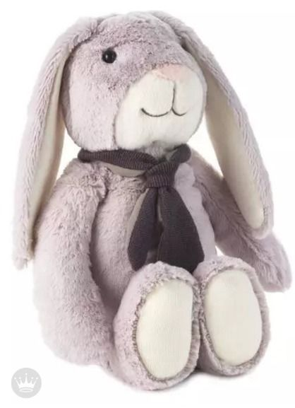 297 best easter images on pinterest easter baskets easter ideas 297 best easter images on pinterest easter baskets easter ideas and easter basket ideas negle Choice Image