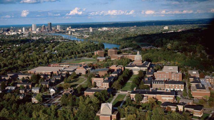 400 Professors Urge Students to Boycott University of Rochester for Mishandling Harassment Allegations