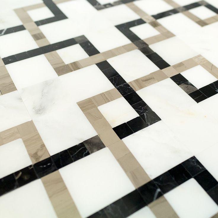 Best 25+ Marble floor ideas on Pinterest | Italian marble flooring ...