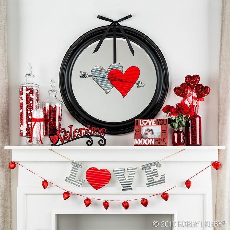 17bf7a0ed1bbd3dccffe7c6f65a445c6 valentine theme valentine crafts
