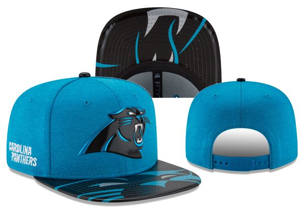Wholesale cheap NFL Carolina Panthers men's snapback Hat/caps,$6/pc,20 pcs per lot.,mix styles order is available.Email:fashionshopping2011@gmail.com,whatsapp or wechat:+86-15805940397