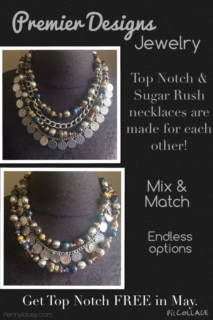 Premier designs jewelry 2015 - Premier Designs Jewelry Premier Jewelry Sugar Rush Spring 2015 Jewelry Ideas The Website Jewlery Gems