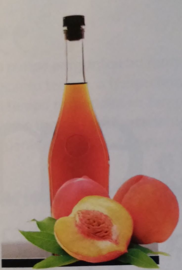 Ingredientes     500 g de caroços de pêssego   1 l de aguardente   1 kg de açúcar   1,5 l de água engarrafada