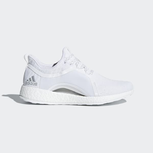 Adidas pure boost, Running shoes