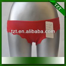 TC719 Wholesale Girl Transparent Sexy Lace Panties Best Seller follow this link http://shopingayo.space
