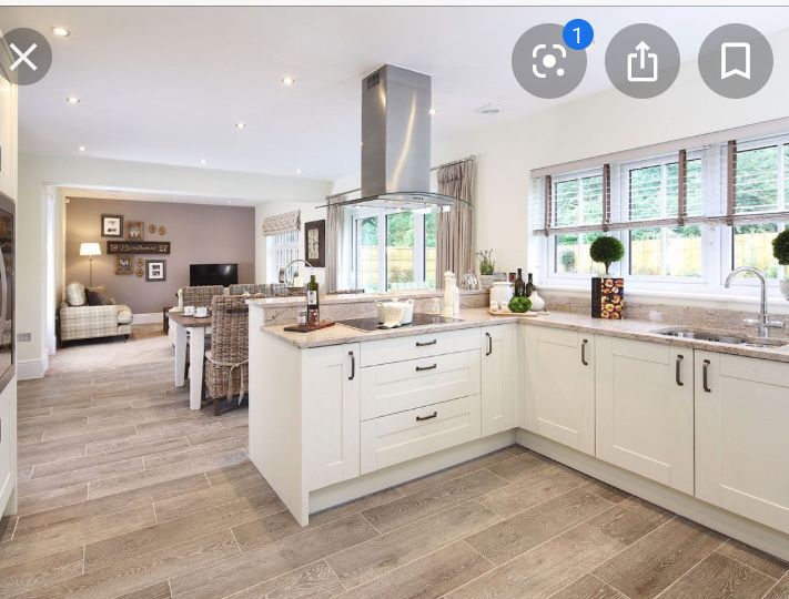 Pin By Nathan Lovell On Kitchen Open Plan Kitchen Dining Living Kitchen Diner Lounge Open Plan Kitchen Living Room