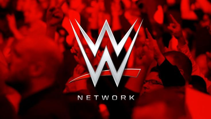 Another WWE NXT Release Today, Former WWE Star Responds To WrestleMania 34 Challenge, WWE Network - WrestlingInc.com  ||  Another WWE NXT Release Today, Former WWE Star Responds To WrestleMania 34 Challenge, WWE Network http://www.wrestlinginc.com/wi/news/2018/0308/637706/another-wwe-nxt-release-today/?utm_campaign=crowdfire&utm_content=crowdfire&utm_medium=social&utm_source=pinterest