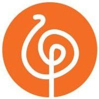 Hakuna Matata Solutions.mp3 by Hakuna Matata on SoundCloud