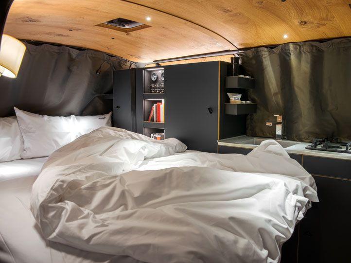 ber ideen zu vw t3 doka auf pinterest t3 doka gebrauchtwagen und vorsprung. Black Bedroom Furniture Sets. Home Design Ideas