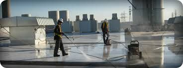 At Cleaning Contractors NSW you can have your mats Arid gutted at any time of the day and will be talented to pace on it conventional away you and your household without the annoyance of waiting times for it to dry.