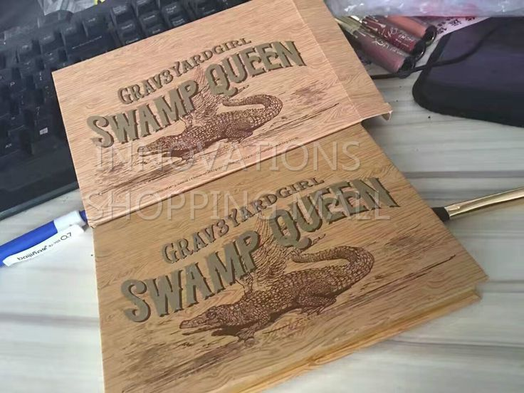 Aliexpress.com : Buy NEW Swamp Queen Grav3yardgirl Swamp Queen 12 color eyeshadow palette with blush makeup palette Tarted tease eyeshadow palette from Reliable 12 color eyeshadow palette suppliers on (^_^) INNOVATIONS SHOPPING MALL(^_^)