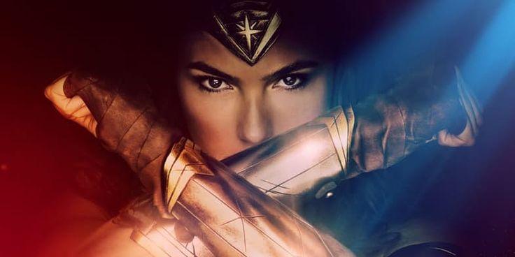 Mulher-Maravilha | Catar é mais um país a proibir filme em seus cinemas