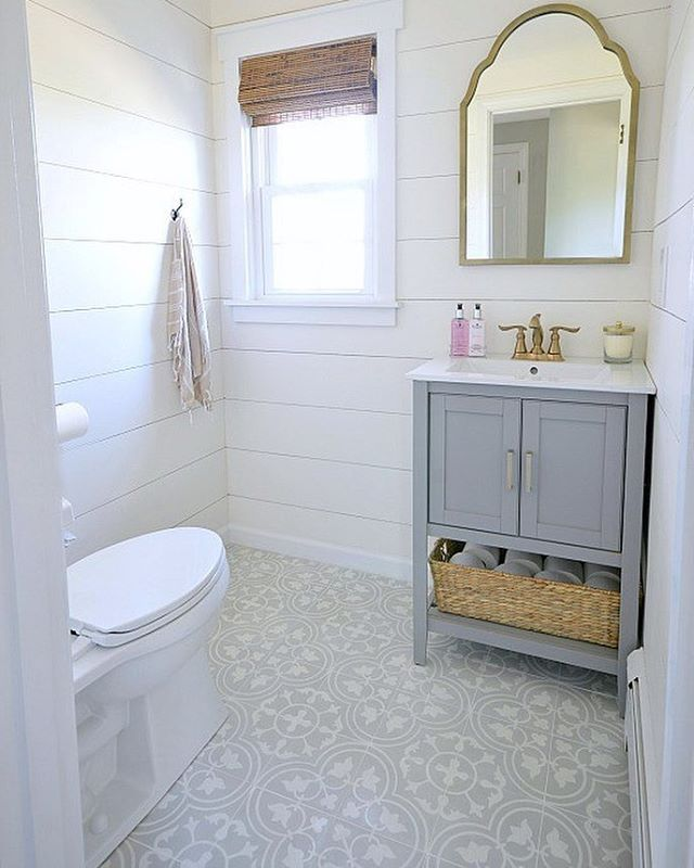1000 ideas about bright bathrooms on pinterest bathroom