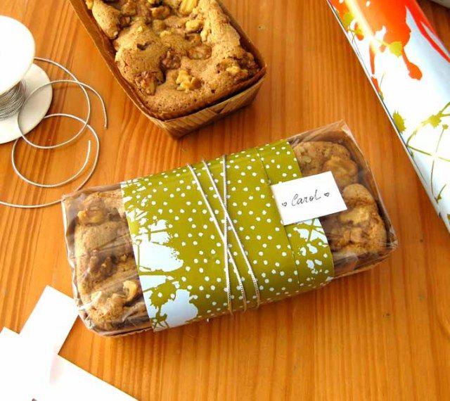 apple-cake-gift
