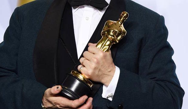 oscar best supporting actor history gallery