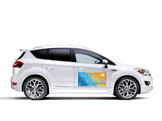 Best Car Magnets Printing Images On Pinterest Car Magnets - Custom car magnets wholesale   promote your brand