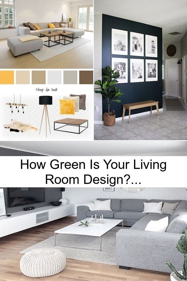 Living Area Design Ideas To Decorate My Living Room Www Interior Design For Living Room Living Room Decor Room Decor Living Area Design
