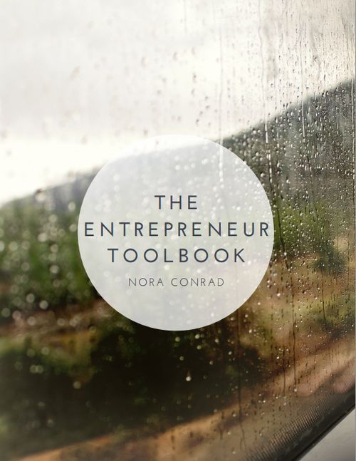 Download the free ebook to help you be more productive online using free tools.
