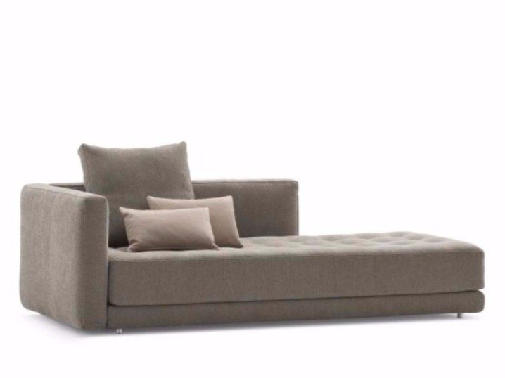 Descarga el catálogo y solicita al fabricante Doze flat | sofá composable By flou, sofá composable con funda extraíble, Colección doze