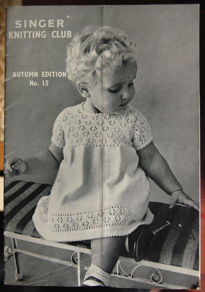23 best Singer Knitting Machine images on Pinterest   Knitting looms ...
