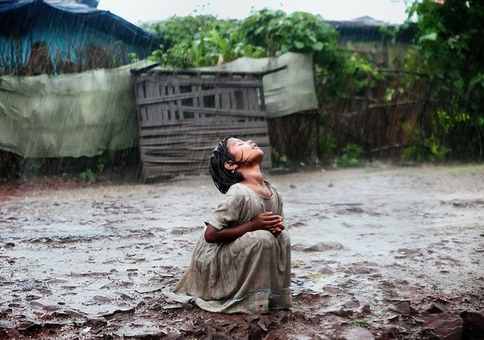 Een sprankje hoop in Bhopal - Nomad & Villager