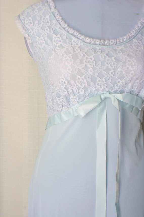 1000 Images About Princess Nightgowns On Pinterest
