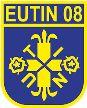 Eutin vs Eintracht Braunschweig II Nov 04 2017  Preview Watch and Bet Score
